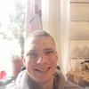 Фёдор, 33, г.Санкт-Петербург
