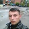 ODIL, 23, г.Пермь