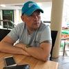Саша, 41, г.Полярные Зори