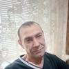 Николай, 48, г.Ис