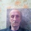 Евгений, 62, г.Ульяновск