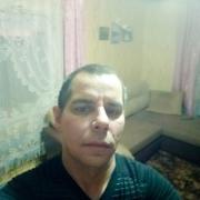 Олег 43 Котлас