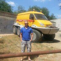 Идеальней идеального, 43 года, Рак, Волгоград