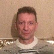 Игорь 49 Курск