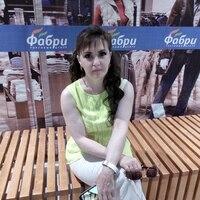 Наталия, 51 год, Близнецы, Стерлитамак
