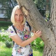 Мария 43 года (Стрелец) Ейск