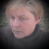 Юлия, 47, г.Полтава