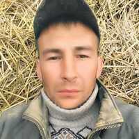 Альмир, 38 лет, Близнецы, Казань