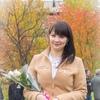 Irina, 27, Krasnouralsk