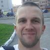 Антон, 35, г.Череповец