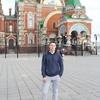 Владислав, 24, г.Казань