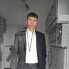Виталий, 34, г.Тюмень