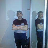 Саймумин, 54 года, Овен, Москва