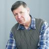 Stanislav, 63, г.Санкт-Петербург