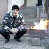 aleksei, 49, г.Коломна