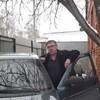 Наиль, 58, г.Похвистнево