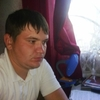 Andrіy, 34, Nadvornaya