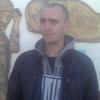 Roman, 20, Kovel