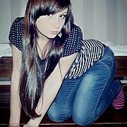 Александра, 24, г.Нижний Ломов