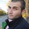 Vladislav, 27, г.Юхнов