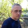 руслан, 41, г.Василевка