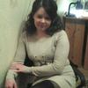 Яна, 29, г.Ижевск