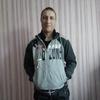 Анатолий, 31, г.Севастополь