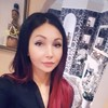 Amira, 28, г.Таллин