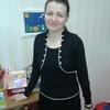 Мария, 33, г.Лида