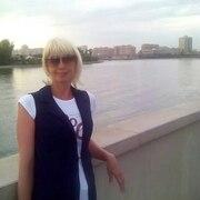Ольга, 44, г.Киров