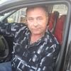 2владимир, 46, г.Киров