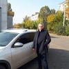 Игорь, 51, г.Бахмут