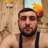 Mark, 29, г.Ереван