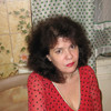 Лариса, 53, г.Калевала