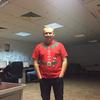 Дмитрий, 32, г.Переяслав-Хмельницкий