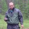 виталий, 42, г.Вельск