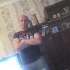 коля, 37, г.Бердичев
