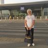 Наталья, 43, г.Крымск