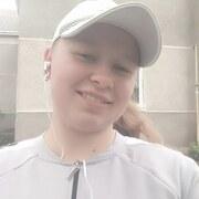 Олена, 18, г.Тернополь