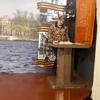 мила, 31, г.Санкт-Петербург