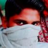 Majid Shaikh, 21, г.Райпур