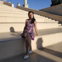 Марина, 35 лет, Рыбы, Ахтырка