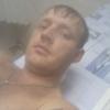 Владимир Родин, 37, г.Красноярск