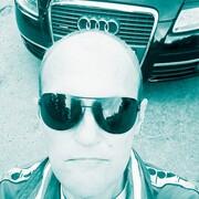 Maks, 35, г.Кременчуг