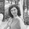 Елена, 31, г.Брянск