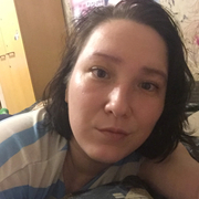 Виктория, 30, г.Подольск