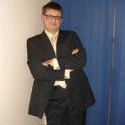 Олег, 47, г.Печора