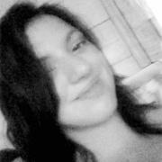 Людмила, 22, г.Алатырь