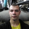 Anatoliy Chvij, 23, Berdyansk