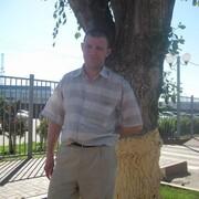 илья, 39, г.Протвино
